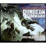 Curse of Undeath - Just When I Thought My Interest Was Dead...It Rose From The Grave!