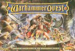 Warhammer Quest coming to iOS