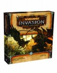 Warhammer Invasion: The Card Game