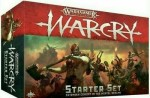 Warhammer Age of Sigmar: Warcry