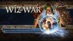 Dice Temple: Wiz War The Burninator