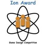 Ion Award Winners announced at SaltCON