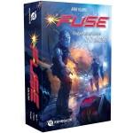 Fuse Board Game