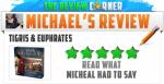 review_corner_tigris.png