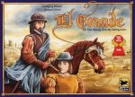 A Friendly Knife-Fight - El Grande Retrospective