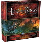 Lord of the Rings: LCG