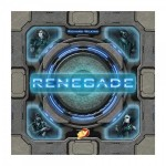 Renegade Game