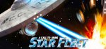 ACTA: Star Fleet - Boldly Going Where Many Have Gone Before, But Doing It Better