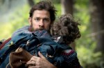 A Quiet Place - Barney's Incorrect Five Second Reviews