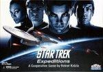 Star Trek: Expeditions - Unlike Walter Koenig's Accent, This Game Isn't Imitation Adventure
