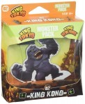 King of Tokyo: Monster Pack King Kong