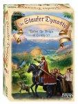 Staufer Dynasty