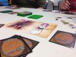Kicking a Glamazon 002 - Design Goals