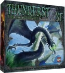 [Boardgames] The Informalities of Formalities, and a review of Thunderstone: Dragonspire