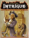 You Dirty, Rotten... - Intrigue Review