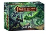 downloadPathfinder Adventure Card Game: Core Set