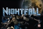 Nightfall - Card Game Review