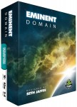 Eminent Domain - Card Game