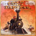 Colt Express Review