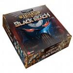 Warhammer 40k: Heroes of the Black Reach