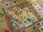 Mythotopia and Spiel 2014 shopping