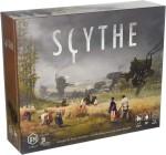 Scythe Board Game Giveaway