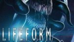 Lifeform Board Game