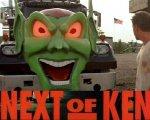 Next of Ken, Volume 44:  Rallyman, Gosu: Kamakor, and Dragon Valley!