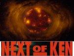 Next of Ken, Volume 81:  Genesis