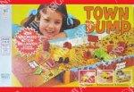 Town Dump Board Game