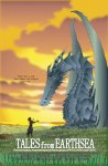 Ghiblapalooza 13 - Tales From Earthsea