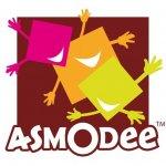 asmodee sold