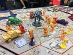 DISTRICT9 Boardgame 02