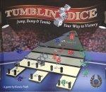 Tumblin-Dice