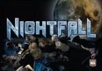 Nightfall Review (No sparkling vampires allowed!)