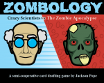 Zombology Review