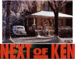 "Next of Ken, Volume 36: Favorite Christmas Movies, Hopeful Holiday Gaming, and the Merits of ""Playing to Win""!"