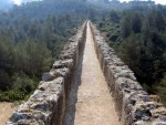 romanaqueducts2