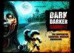 Dark Darker Darkest Kickstarting right now