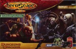 HeroScape: Dungeons & Dragons