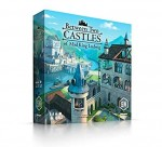 Between Two Castles of Mad King Ludwig Board Game Review