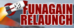 Funagain Games Ceases General Online Retail Operation