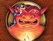 Advanced Dungeons & Dragons 1st Edition Premium Core Rulebooks