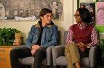 Love, Simon - Barney's Incorrect Five Second Reviews