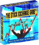 Stock Exchange - Second Edition