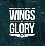Wings of Glory Trivia Contest - Win a WW2 Airplane Pack