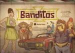 Banditos Board Game
