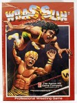 Wrasslin' Avalon Hill