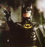 The 10 Best Batman Graphic Novels