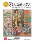 Sekigahara: A Few Acres of Samurai